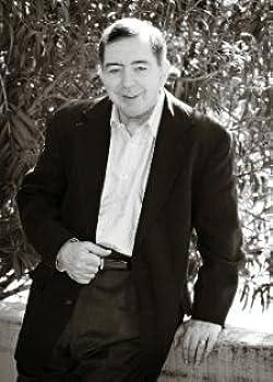 John P. Karalis