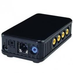 AVIOSYS 9100A DRIVERS DOWNLOAD (2019)