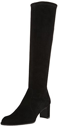Stuart-Weitzman-Womens-Chicboot-Boot