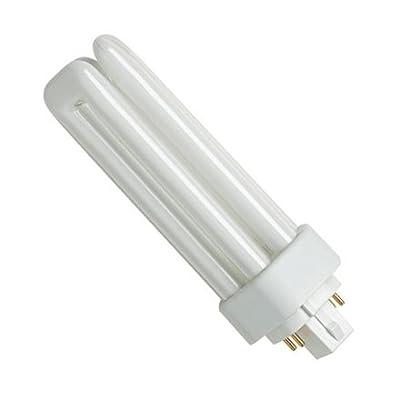 LSE Lighting Lamp 32W FHT32E35 for Panasonic VQL5 Exhaust Fans
