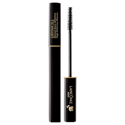 (Lancome/Definicils High Definition (02) Deep Black Mascara 0.21 Oz)
