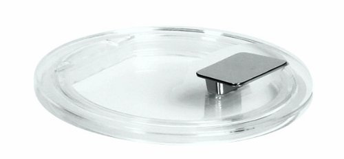 APS Paderno World Cuisine 5-1/2-Inch Polycarbonate Lid for Bowls