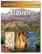 Erosion (Reading Essentials in Science)