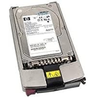 432401-002 Hp Hard Drives W-tray Sata 750gb-7200rpm