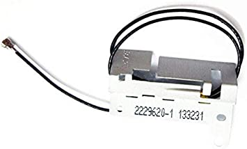 WiFi - Cable Conector de Antena Bluetooth para Playstation 4 ...