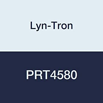 6-32 Screw Size 4.25 Length, 0.375 OD Lyn-Tron Brass Female Pack of 1 Zinc Plated
