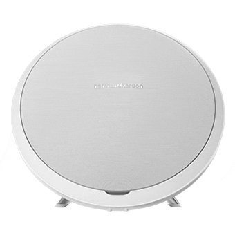 Harman Kardon Onyx Studio 2 Wireless Speaker System with