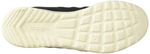 adidas Women's Cloudfoam Qt Racer Running Shoe 4