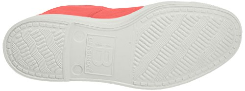 Bensimon Baskets Tennis Elly Rose Femme Yr8YOU