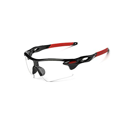 Shenghexing Extreme Athlete Sunglasses PC Durable Frame for sale  Delivered anywhere in USA