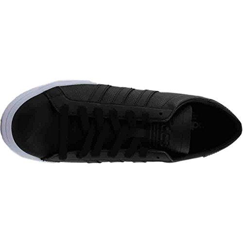 Adidas Courtvantage Nero
