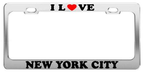 new york city car accessories - 2