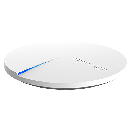 Edimax Pro Dual-Band AC1750 Wireless PoE Ceiling Mount Access Point (CAP1750) ()