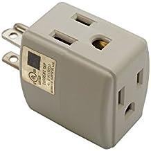 Amazon.com: Prime Wire & Cable