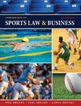 Download Introduction to Sports Law AND Business [Paperback] [2010] (Author) BREAUX PHIL, BREAUX PAUL, BROOKS AARON pdf