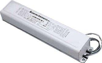 lighting components eesb104014l 120v ballast 14 lamp 10ft