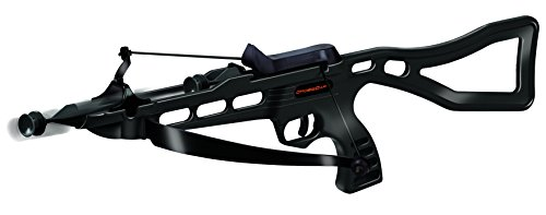 Westminster RAVEN Cross Dart Rifle (Toy Crossbow)