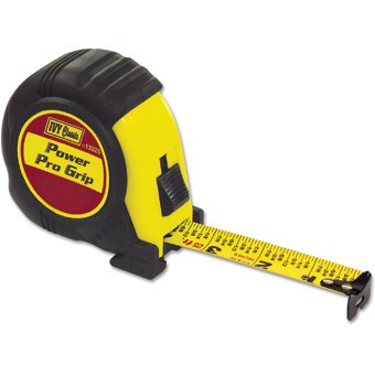 10 Best Tape Measure With Double Sided