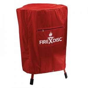 FireDisc - Cover Jacket Sheath for FireDisc - 36