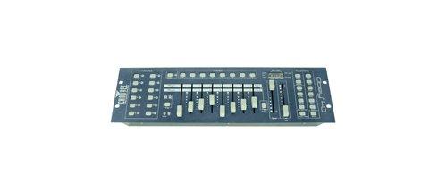Chauvet Obey 40 Rack Mount 192CH DMX Light Controller (Renewed) ()