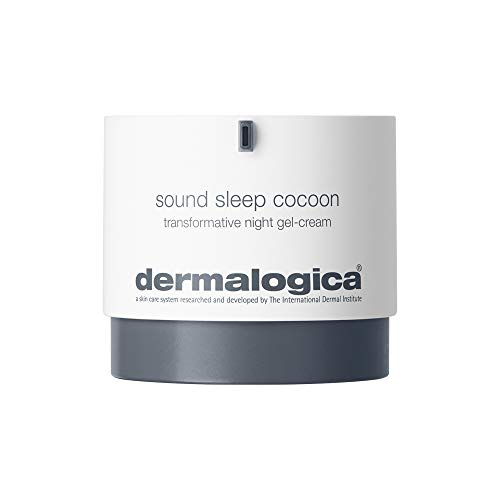 Dermalogica Sound Sleep Cocoon, 1.7 Ounce