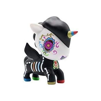 Amazon.com: Unicorno 5