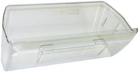 AEG/ELECTROLUX 224708305 - Cajón de heladera para fruta y verdura ...