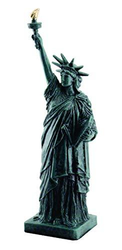 Statue of Liberty Trophy Sculpture Award Figure Resin