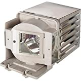 Watoman SP-LAMP-070 Original Replacement Projector Lamp with Housing for Infocus IN122 IN124 IN124ST IN126 IN126ST IN2124 IN2126 Projectors
