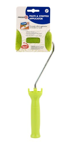 zinsser-98003-4-inch-paste-stripper-applicator-with-handle