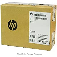 HP 500GB 3G 7,2K SATA 3.5 LFF Hot Plug Hard Drive 458928-B21