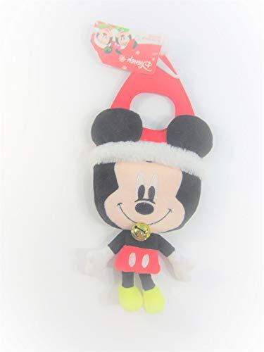 - Ruz Disney Plush Door Knob Hanger