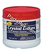 MaryKate Crystal Lakes Hull and Bottom Cleaner