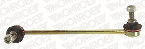 Monroe L11602 Sprossen Stangen Bildstabilisator Auto