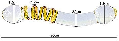 Le dimensioni contano: anatomia della penetrazione - Vivere più sani