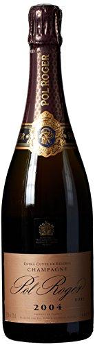 2004-pol-roger-ros-champagne-750-ml