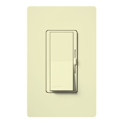 Lutron 1.5 Amp Diva Single-Pole or 3-Way Fan Control