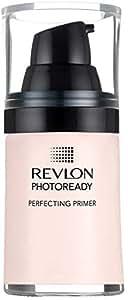 Revlon Photoready Face Perfecting Primer