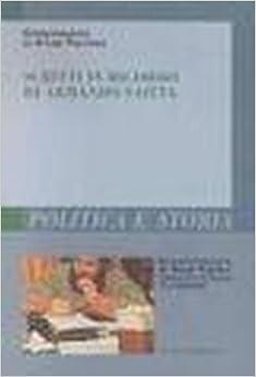 Book Scritti in ricordo di Armando Saitta