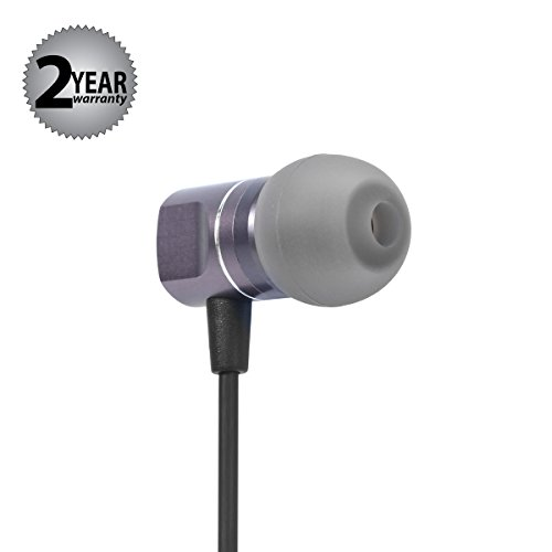 Apple 3 Button Mic - 4