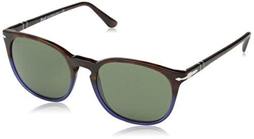 Persol Men's 0PO3007S Terra E - Sunglasses Oceano