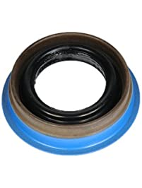 ACDelco 24243353 GM Original Equipment Automatic Transmission Blue Front Wheel Drive Shaft Seal