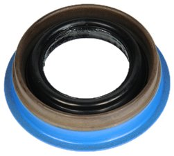 ACDelco 24243353 GM Original Equipment Automatic Transmission Blue Front Wheel Drive Shaft Seal Buick Riviera Automatic Transmission