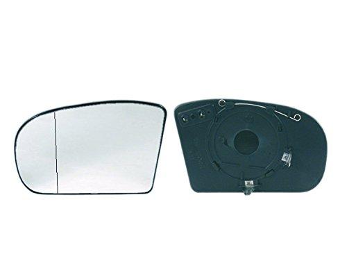 Alkar 6472534 Specchio Esterno Vetro Specchio