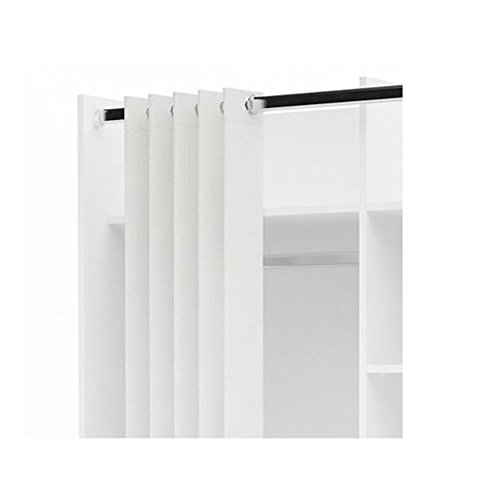 cabinets-and-storage-solutions-wardrobe-closet-white-cube-storage-units-apartment-furniture