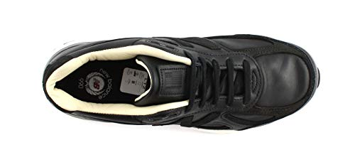 Sneaker M990 Uomo Balance New d bk4 Multicolore nIZvaTqx