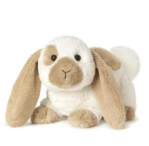 Webkinz Holland Lop Bunny Plush Toy Amazon Co Uk Toys Games