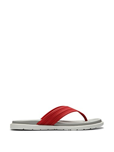 kenneth-cole-new-york-mens-catch-a-glimpse-flip-flop-red-10-m-us
