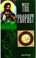 Paperback The Prophet Book