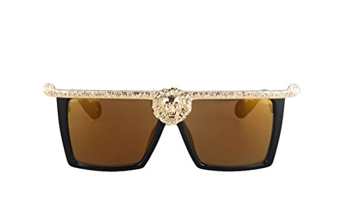 classic-sunglasses-wild-lion-shape-queen-style-oversized-sunglasses